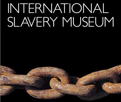 international-slavery-museum2.jpg